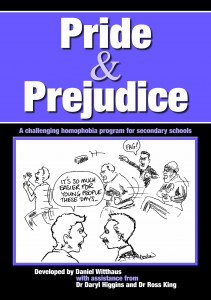 attitudes towards marriage in pride and Extracts from this document introduction how does jane austen present different attitudes towards marriage in the novel 'pride and prejudice.