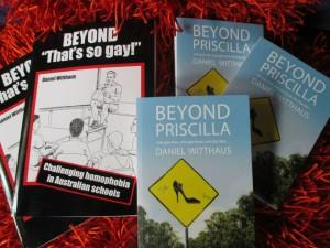 beyondbooks